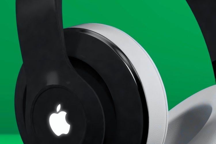 De nouvelles générations d'AirPods, d'AppleTV, d'iPodtouch et de bracelets AppleWatch chez Target