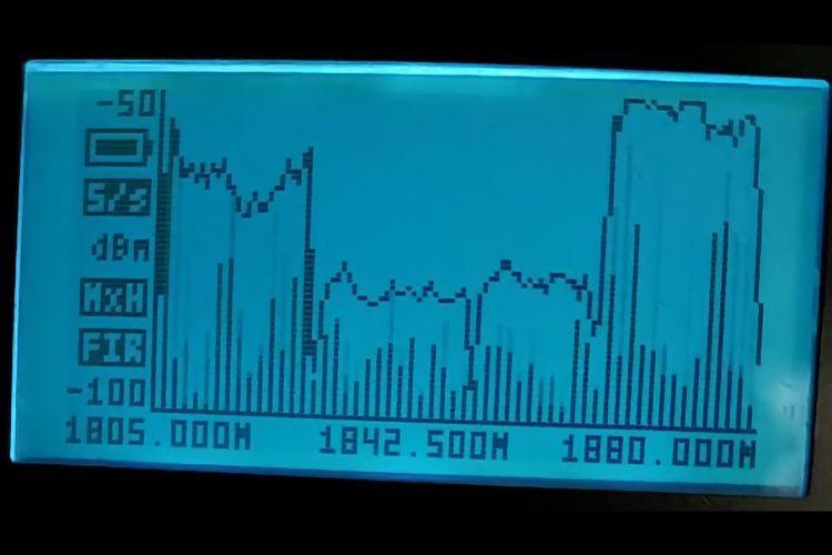 Orange coupe certaines fréquences 4G la nuit pour économiser de l'énergie