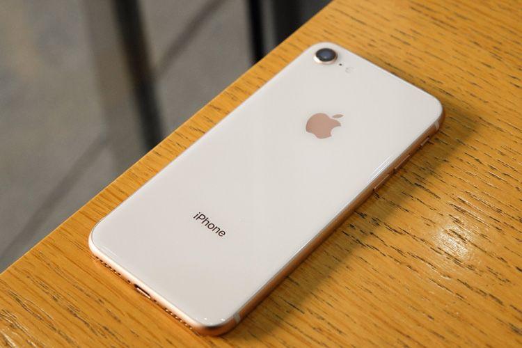 Malgré le coronavirus, l'iPhone 9 bourgeonnerait au printemps