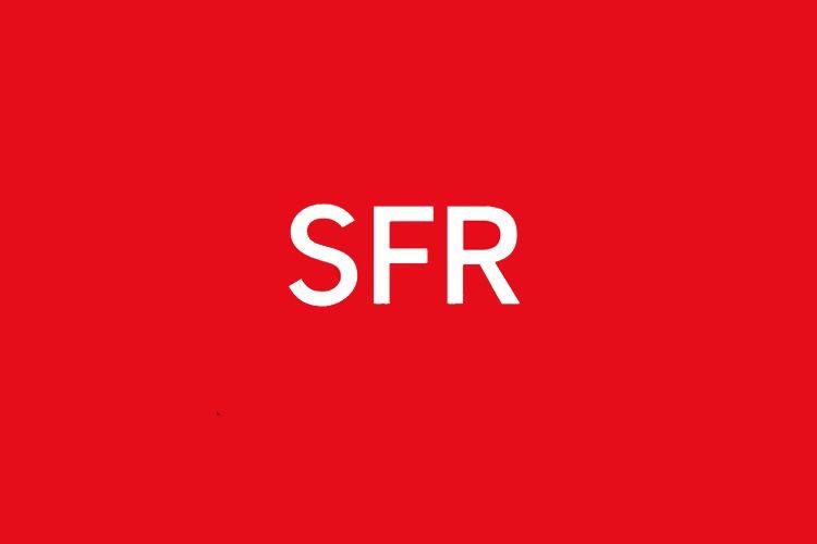 40% des effectifs de SFR au chômage partiel