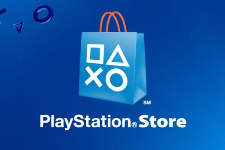Safari13.1 a cassé la boutique de PlayStation pour certains utilisateurs 🆕