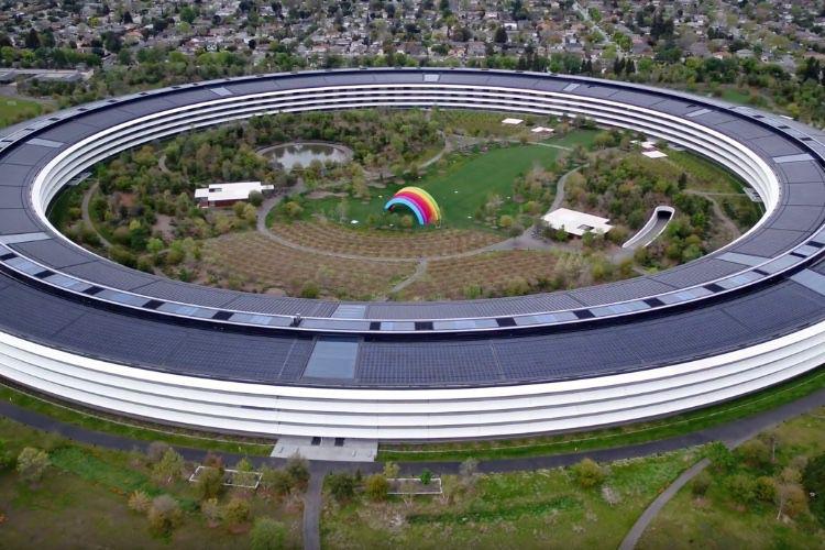 HomePod, AppleTV, Mac, iPad : malgré le confinement, Apple continue de développer des nouveautés