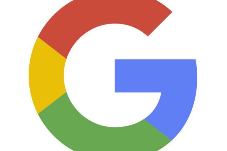 iOS13.4 et macOS10.15.4 zappent le signe + dans les recherches Google