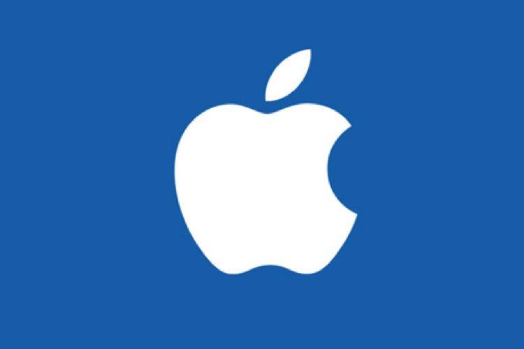 Coronavirus : Apple va donner 9 millions de masques N95 aux États-Unis et en Europe