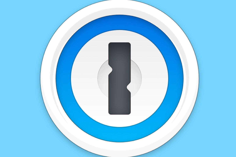 Restez chez vous : installez un gestionnaire de mots de passe