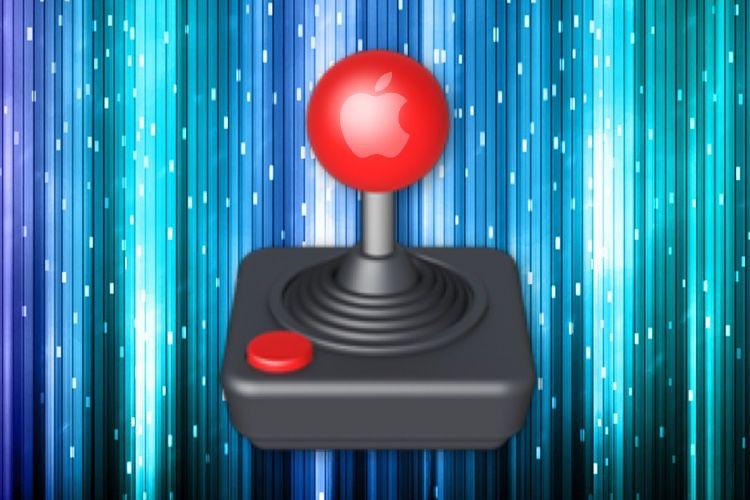 Apple Gaming: notre série à venir pour les membres du Club iGen