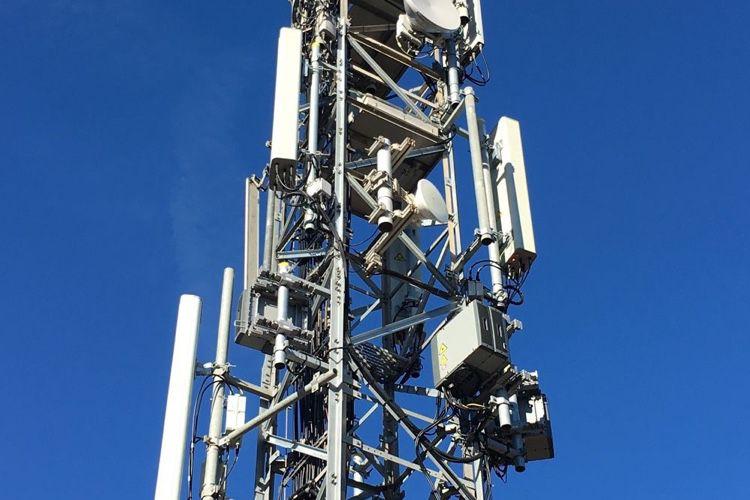 En Belgique, Proximus va lancer la 5G plus tôt que prévu