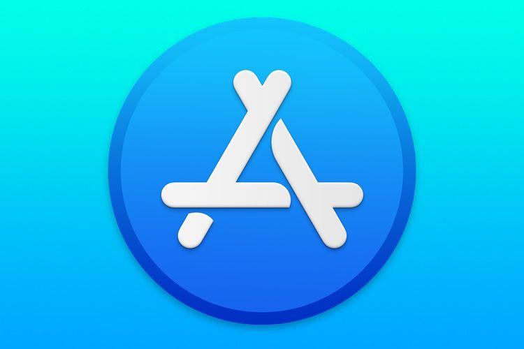 Les premiers achats universels Mac+ iOS sont disponibles