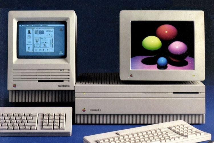 Le noyau de Linux n'abandonne pas les très vieux Mac