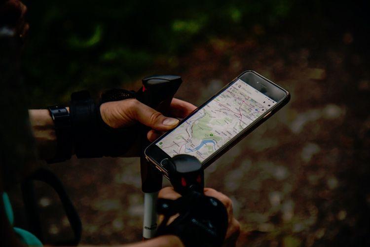 iPhone disparu : la localisation hors ligne d'iOS 13 aide-t-elle vraiment?