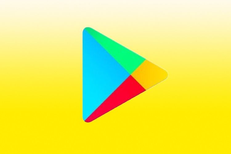 La validation des apps sur le Play Store freinée temporairement
