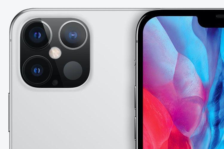 Le lancement de l'iPhone 12 pourrait être repoussé de plusieurs mois