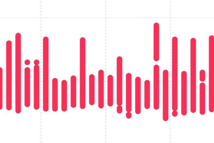 Témoignage : lorsque l'AppleWatch alerte d'une fibrillation auriculaire insoupçonnée