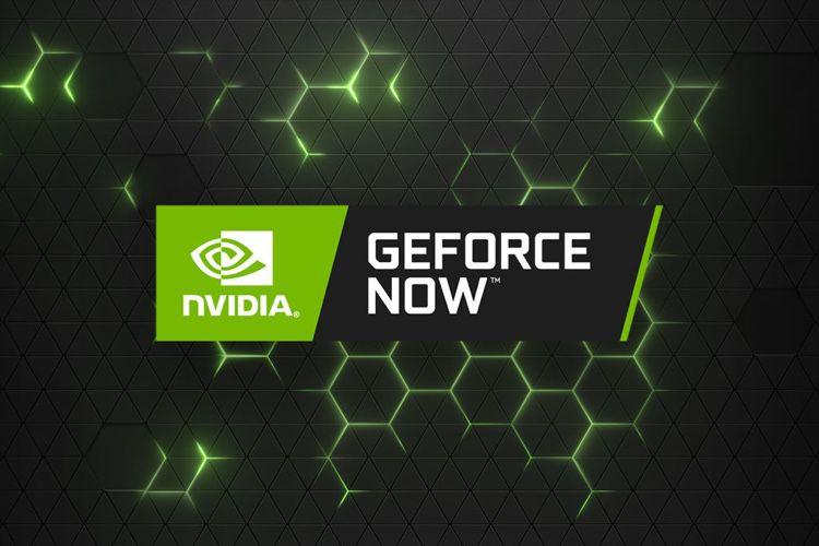 Cloud gaming: GeForce Now perd encore des jeux, Stadia s'améliore doucement