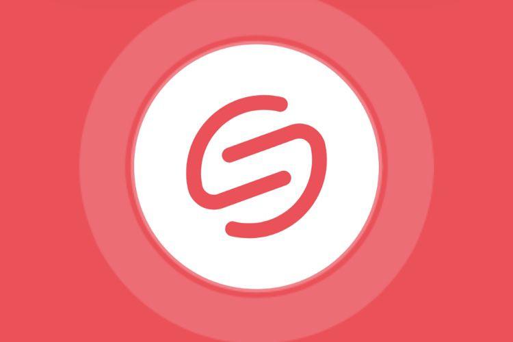Smash: le service de transfert de fichiers a son app iOS