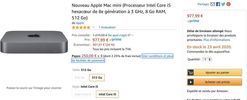 MacGeneration | Actu Apple & Mac News, infos, rumeurs