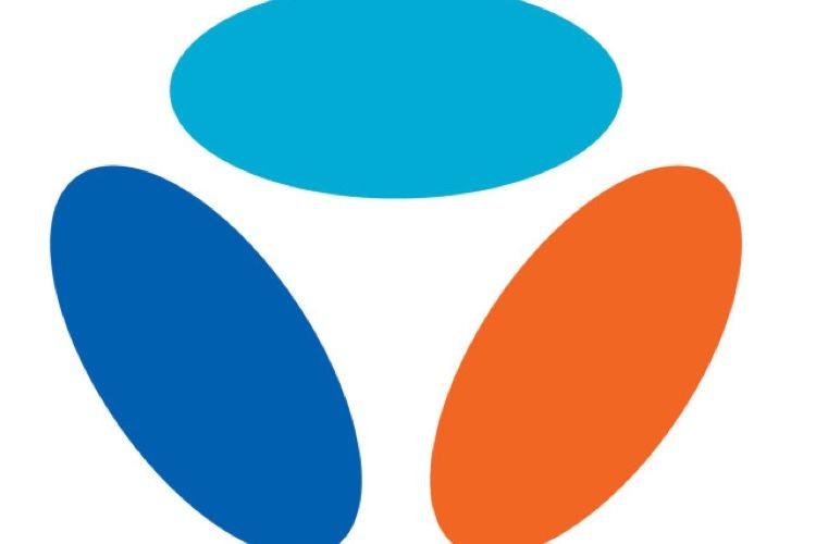 Bouygues met en pause le lancement del'eSIM