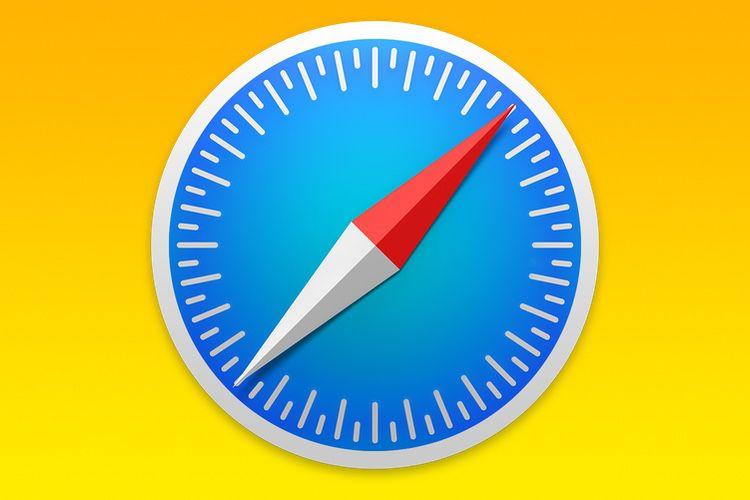iPadOS 13.4: les nouveaux onglets s'ouvrent par défaut en arrière-plan