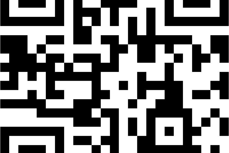 """iOS 14 : une API """"Clips"""" pour télécharger des extraitsd'apps"""