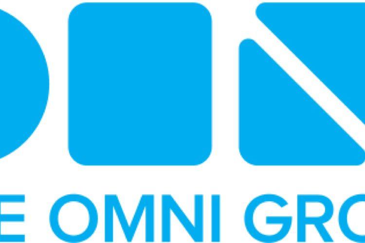 The Omni Group licencie une partie de son équipe