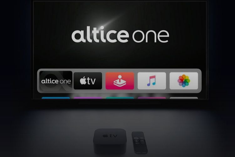 Que cache le passe-droit accordé par Apple à Amazon, Canal+ et Altice ?