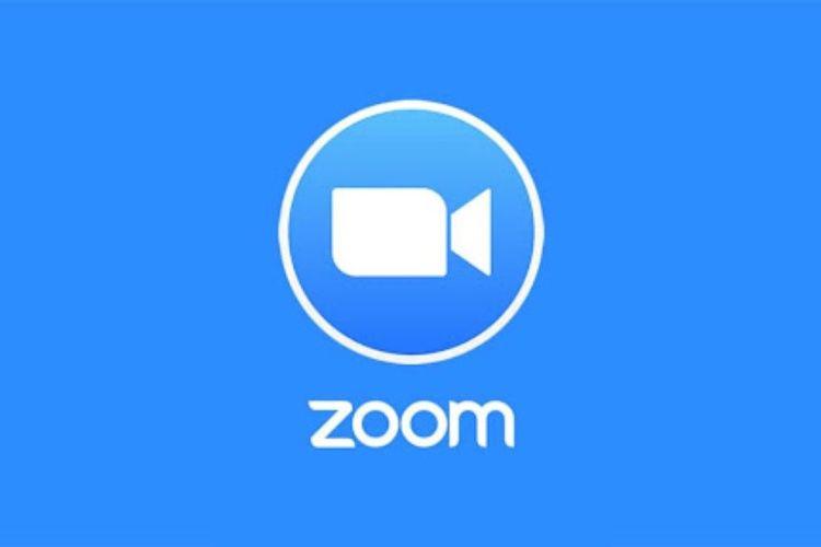 De plus en plus déconseillé, Zoom fait appel à l'ancien chef de la sécurité de Facebook