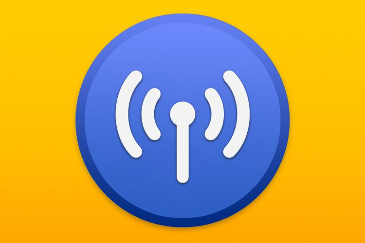 Broadcasts permet d'écouter les radios internet sur Mac, iPhone et iPad