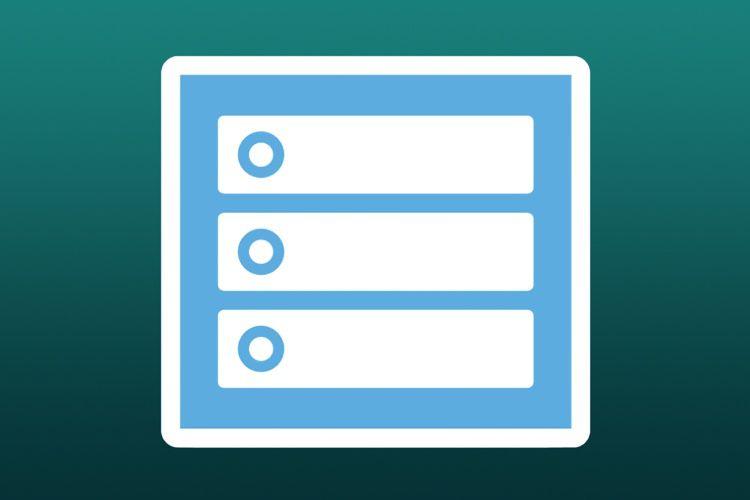 Openmediavault 5 peut faire office de serveur Time Machine par défaut