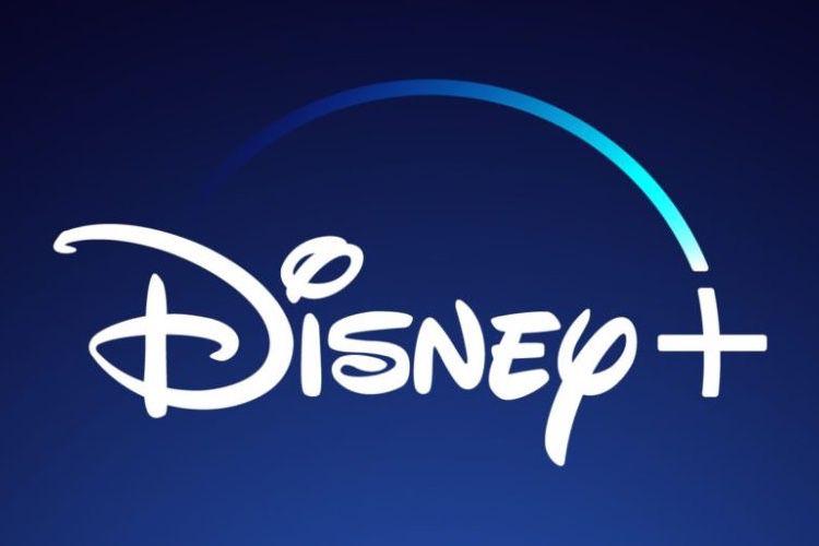 Disney+ finalement disponible en France