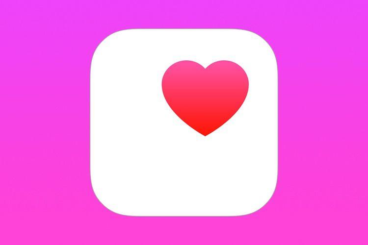 Comment Avoir Le Coeur Rose Sur Iphone