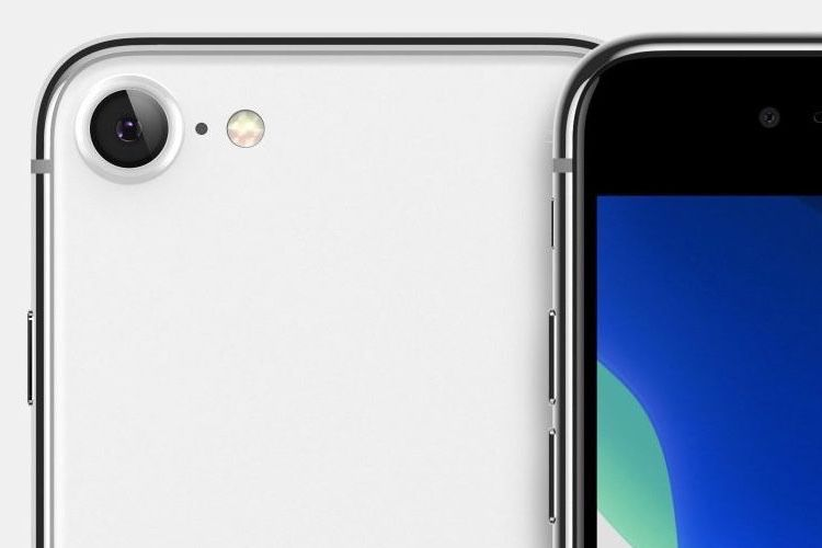 L'Apple Store retire la mention de l'iPhone SE sur un accessoire compatible iPhone 8 🆕