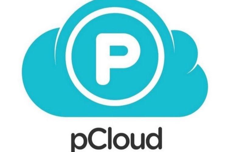 Offre de Pâques pCloud : les abonnements cloud à vie pour la famille jusqu'à - 75 %!  📣