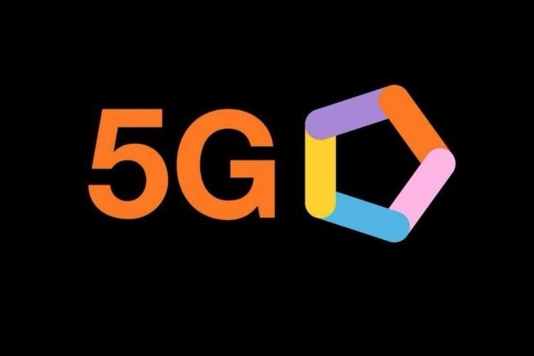 Les quatre opérateurs français qualifiés pour les enchères 5G