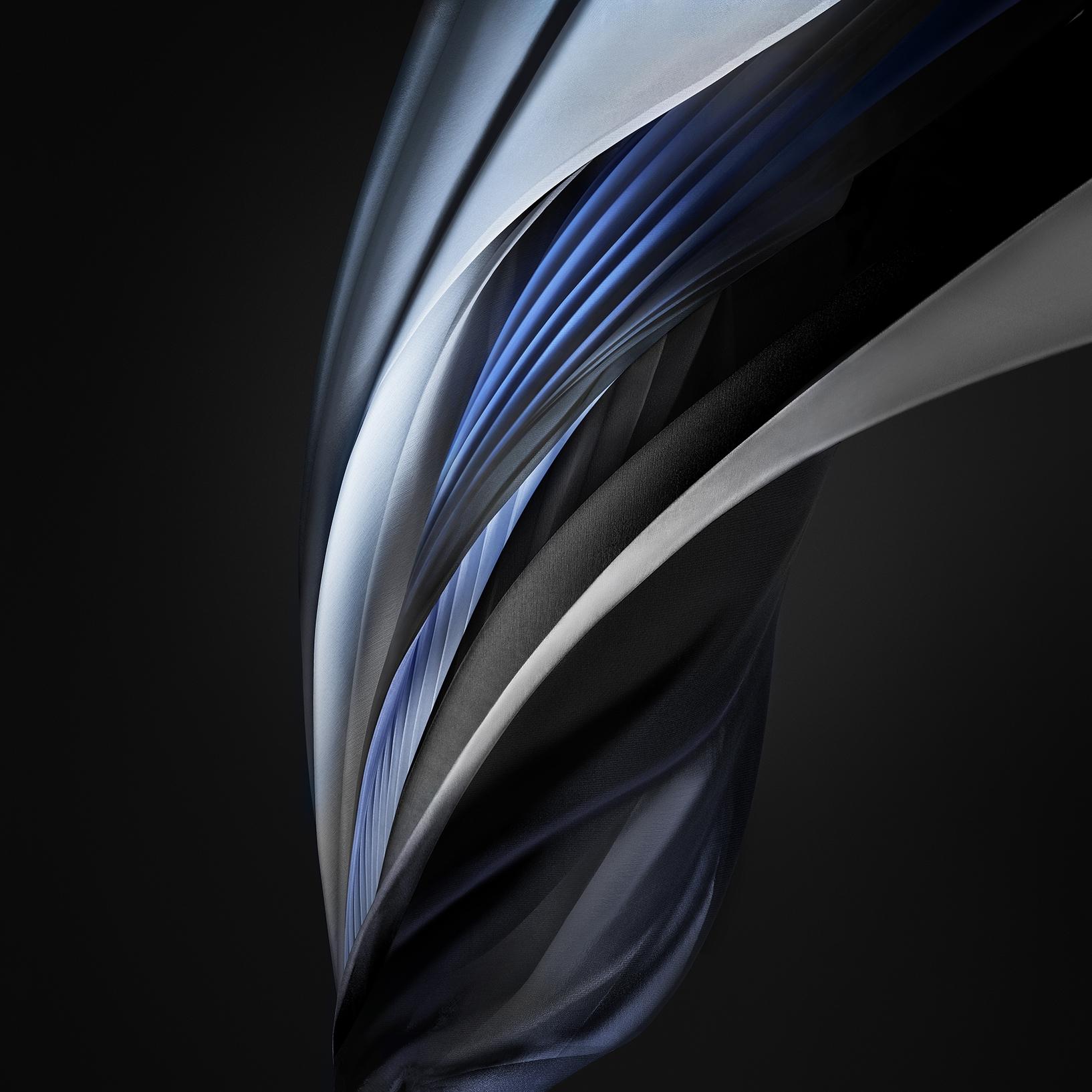 foto de Comment installer les nouveaux fonds d'écran de l'iPhone SE sur ...
