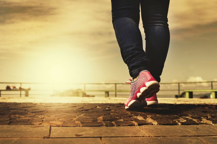 Sportif du dimanche ou athlète accompli, réussissez votre déconfinement!