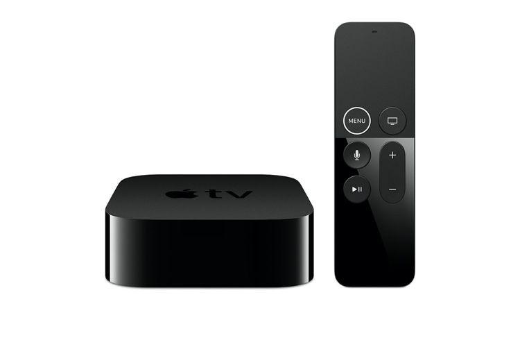 """Refurb : des MacBookPro 13"""" à 1129€, des iPad Wi-Fi 128 Go 349€ et des AppleTV à 139€"""