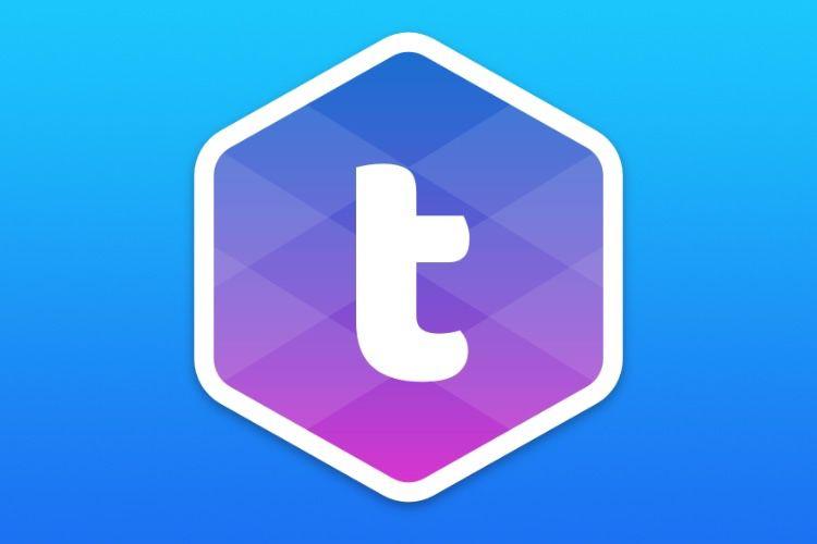 TrashMe 3.0 améliore la suppression des applications et des doublons