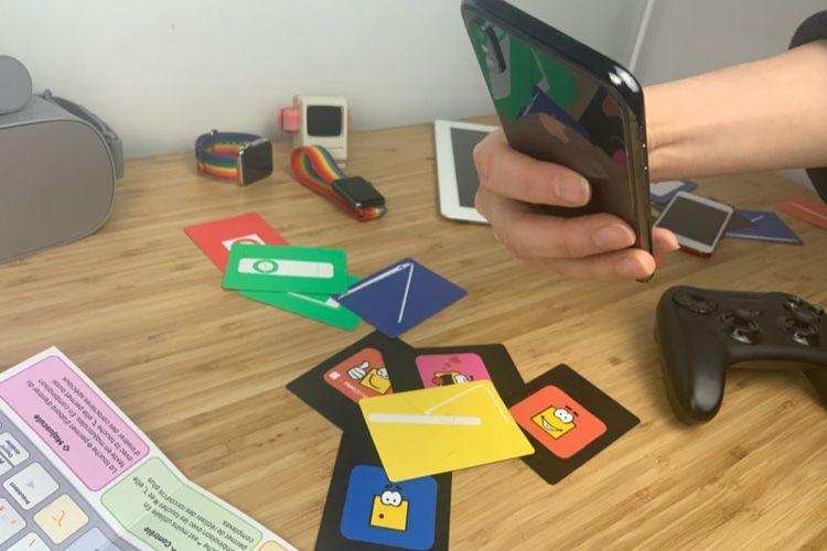 Les photos HEIC prises par l'iPhone posent problème lors d'examens scolaires