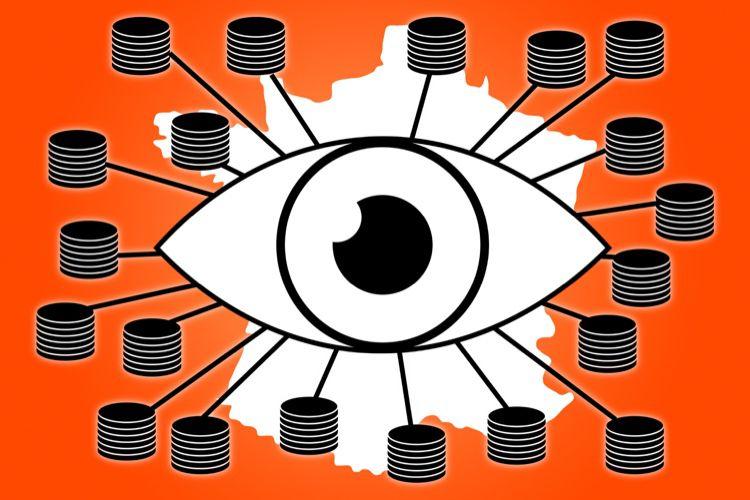 De SAFARI à la CNIL (2/2) : d'un projet technique à un scandale d'État