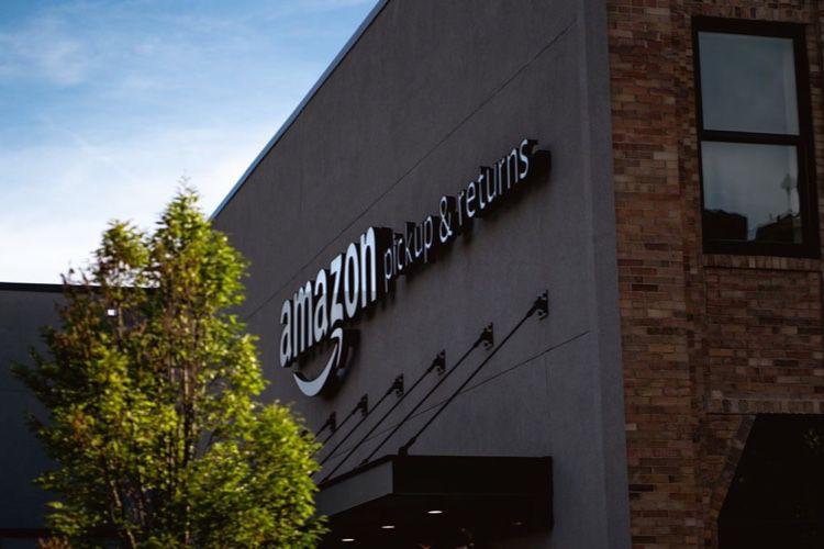 Amazon critiqué par ses actionnaires sur sa gestion du coronavirus