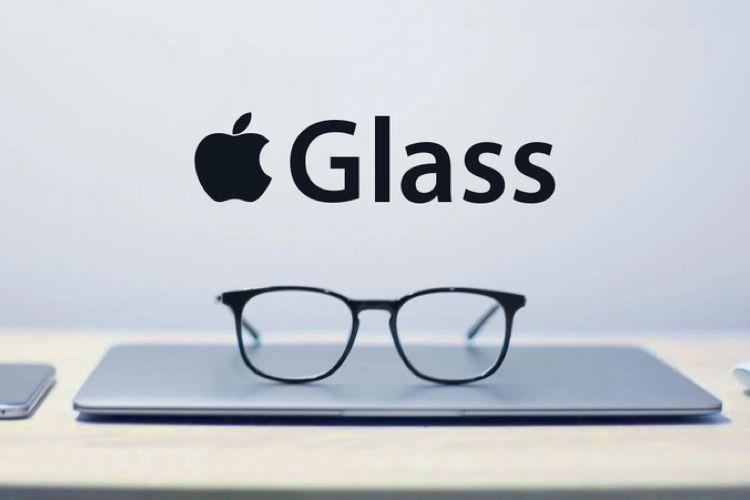 «Apple Glass» : un premier lot serait produit pour 2021