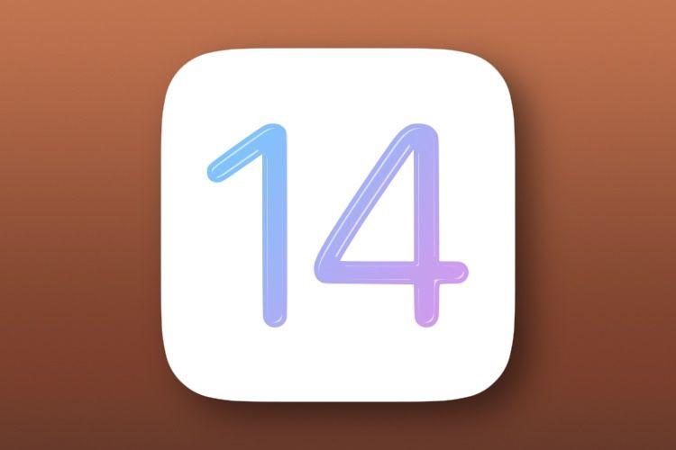 La build d'iOS 14 en fuite a fait le bonheur des chercheurs en sécurité et du jailbreak
