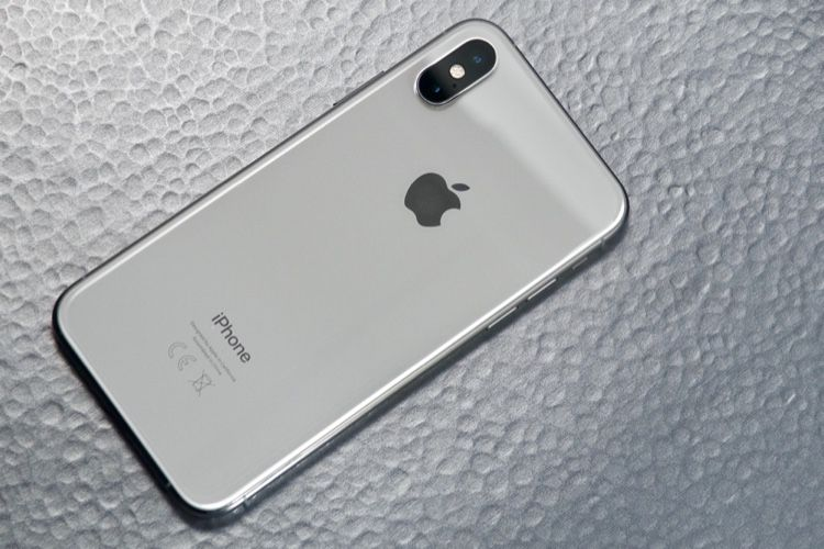 Promo: l'iPhoneXS 256 Go à 759€, son meilleur prix