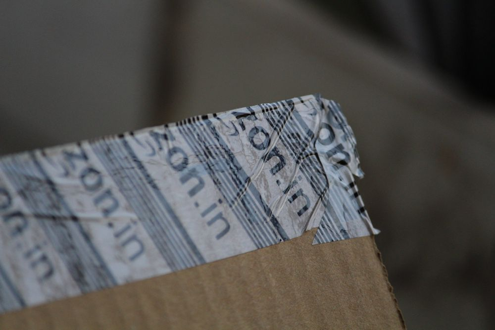 Les entrepôts français d'Amazon vont rouvrir mardi 19 mai