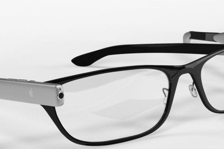 Apple Glass: rumeur de présentation à la fin de l'année