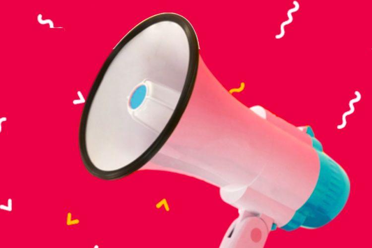 Nouvelle promo Sosh: 100 Go à 16,99€/mois sans limite de durée