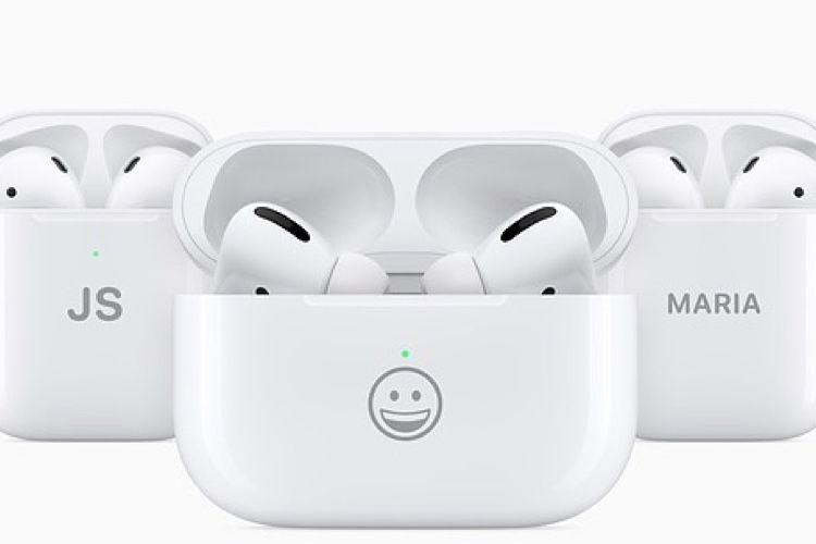 IDC : les «wearables» d'Apple dominaient toujours avant le grand confinement