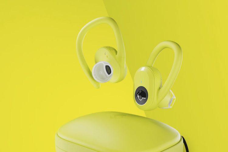 Les nouveaux écouteurs Skullcandy seront faciles à retrouver grâce à Tile