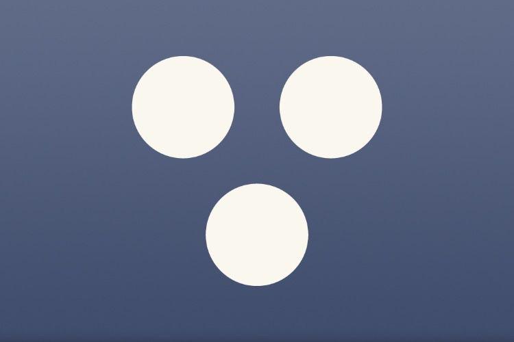 Créé par un ex-designer d'Apple, Syng veut révolutionner le son avec l'enceinte Cell