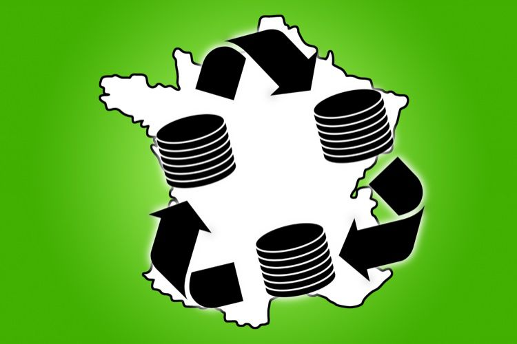De SAFARI à la CNIL (1/2) : comment la France a dompté l'informatique